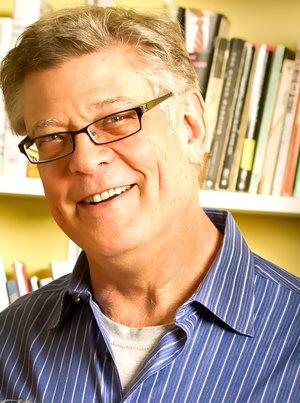 Patrick McCord, PhD
