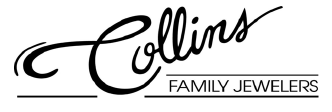 Collins Family Jewelers.png