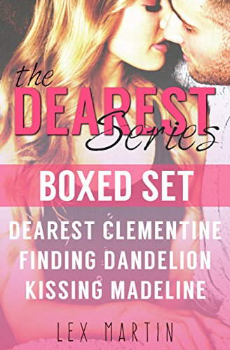 The Dearest Series