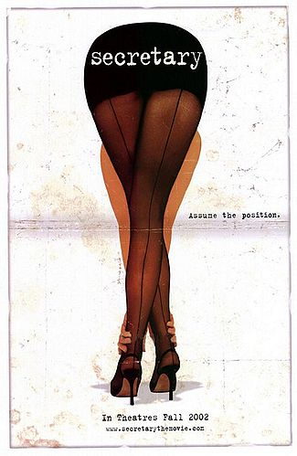 secretary poster.jpg