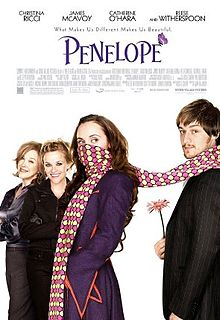 penelope movie poster.jpg