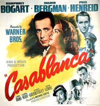 casablanca movie poster.jpg