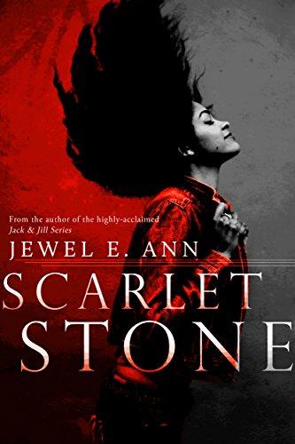 scarlet stone.jpg
