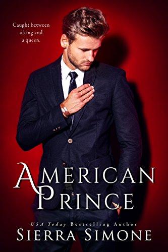 american prince.jpg