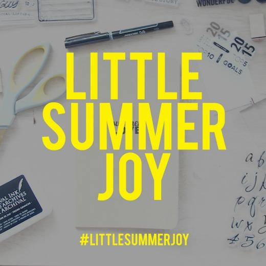 Little Summer JOY Block - For Blog Posts.jpg