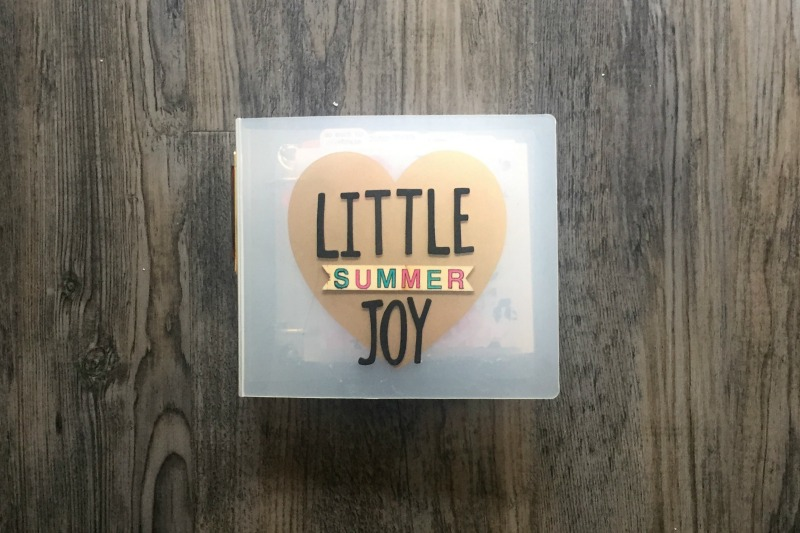 LittleSummerJoy_cover.jpg