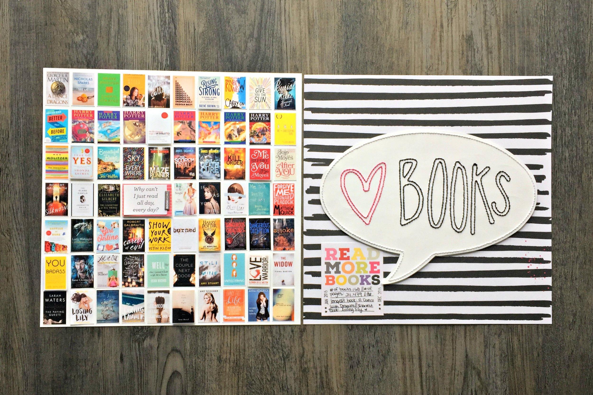 2016_Books_1.jpg
