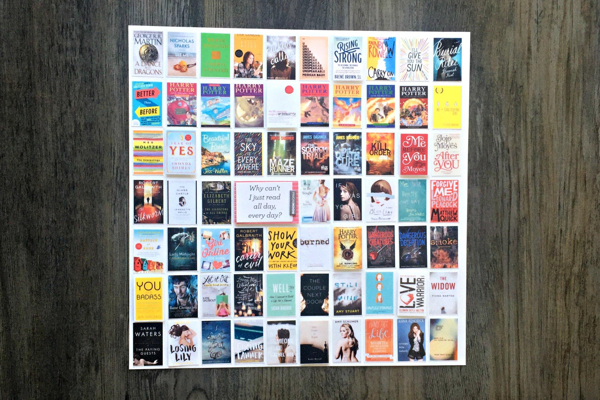 2016_Books_9.jpg
