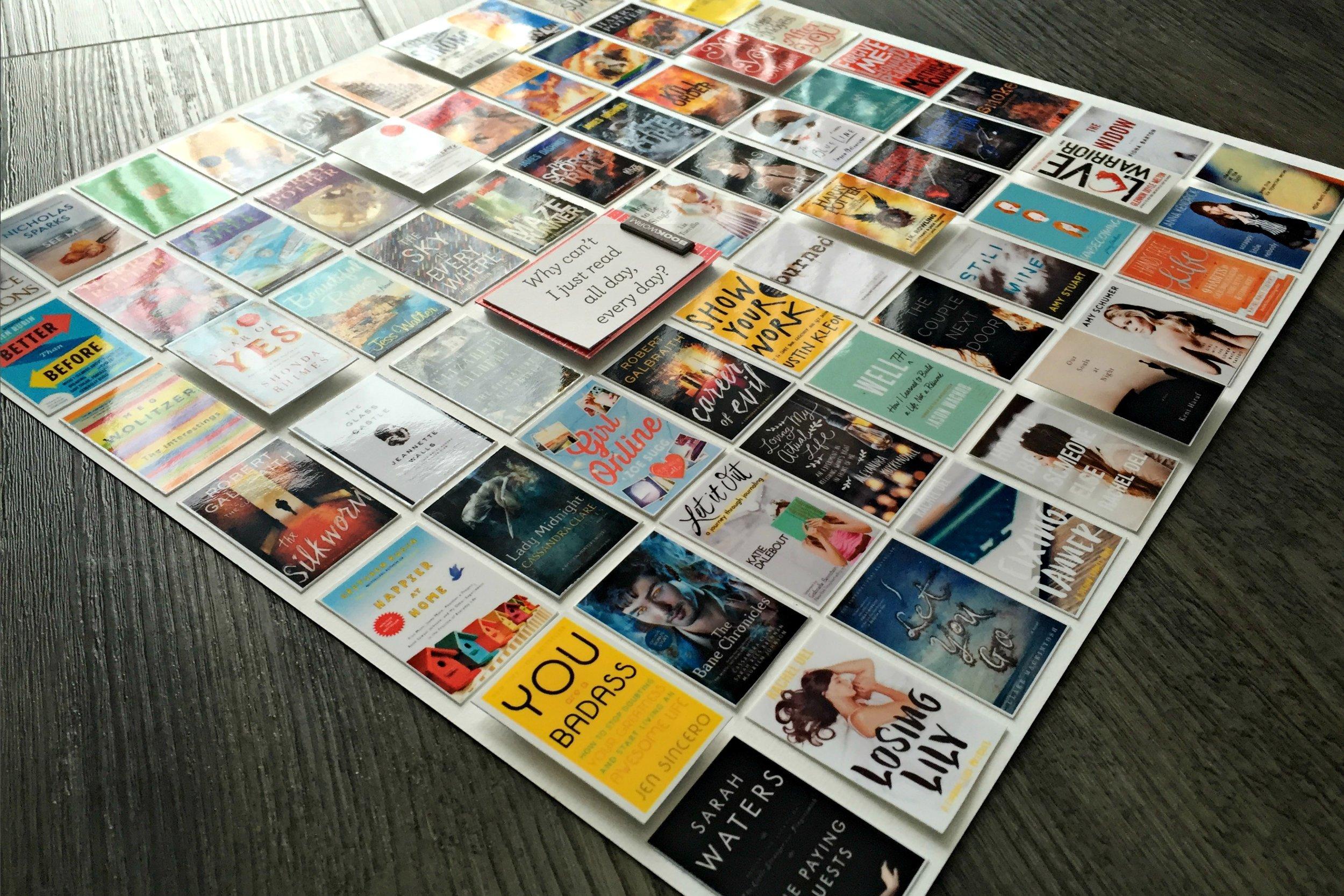 2016_Books_8.jpg