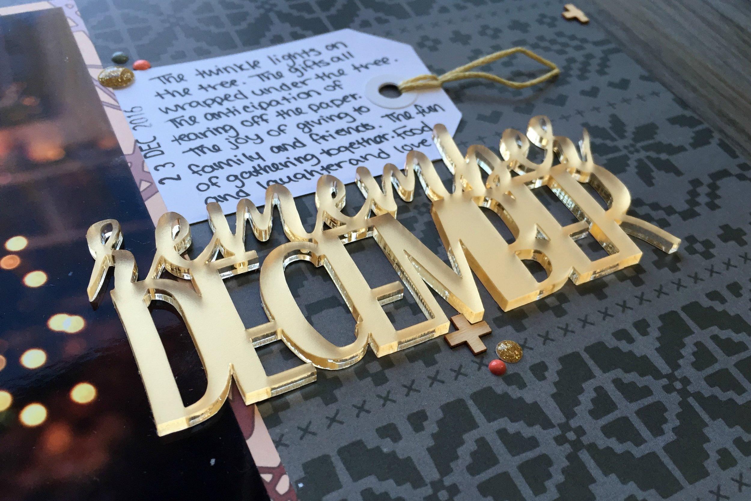 RememberDecember_4.jpg