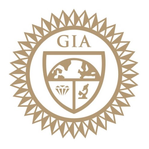 GIA Gemological Institute of America