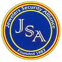 Jewelers Security Alliance