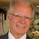 Lloyd Stanley Stanley Jewelers Gemologist 1985