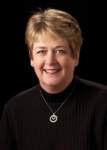 Lee Ann Hartley Lee Ann's Fine Jewelry 2005