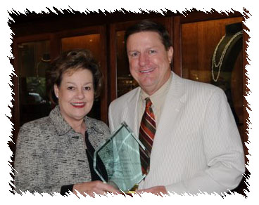 Kelly Newton Newton's Jewelers, Inc. 2008