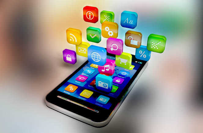 Anish Desai: - StarGems, a custom designed powerhouse, based in Atlanta, has developed a mobile app to help you dominate custom design. Americans spend 6 hours a day in the digital world! This should ring a