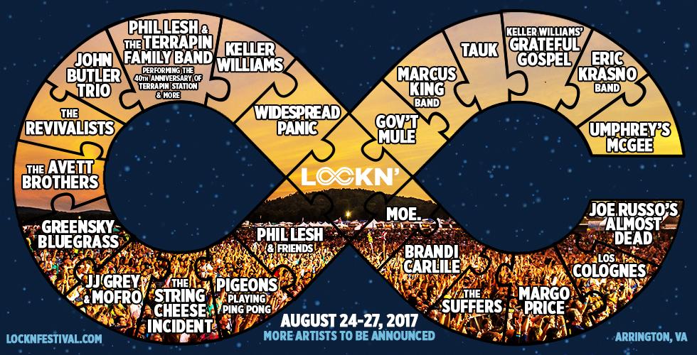 http://www.locknfestival.com/