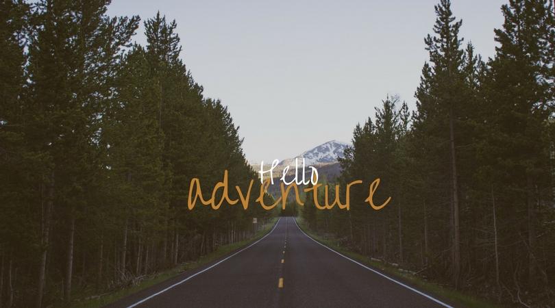 Hello Adventure.jpg