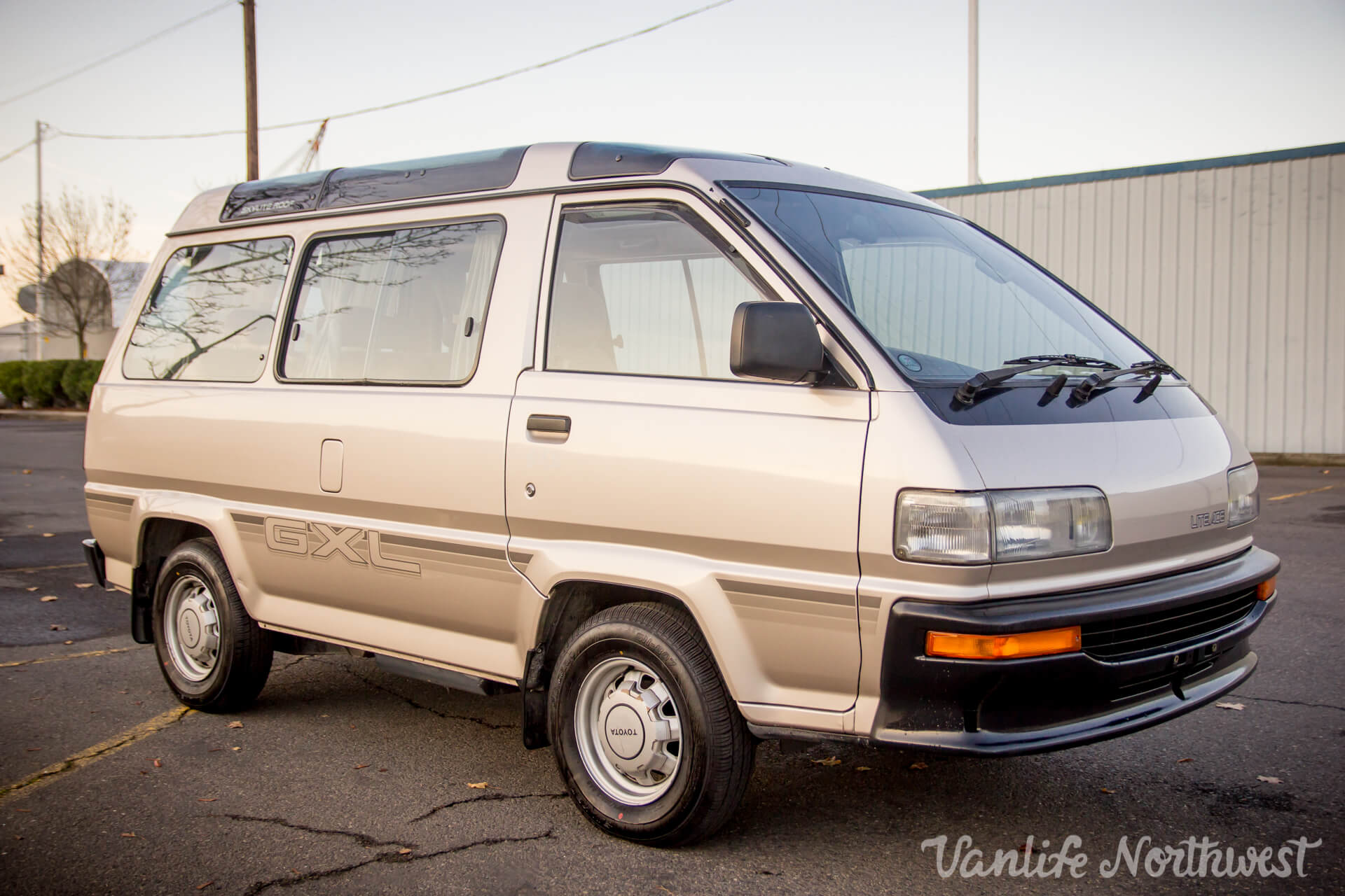 1989ToyotaLiteAce2wdGas65kGXL-10.jpg