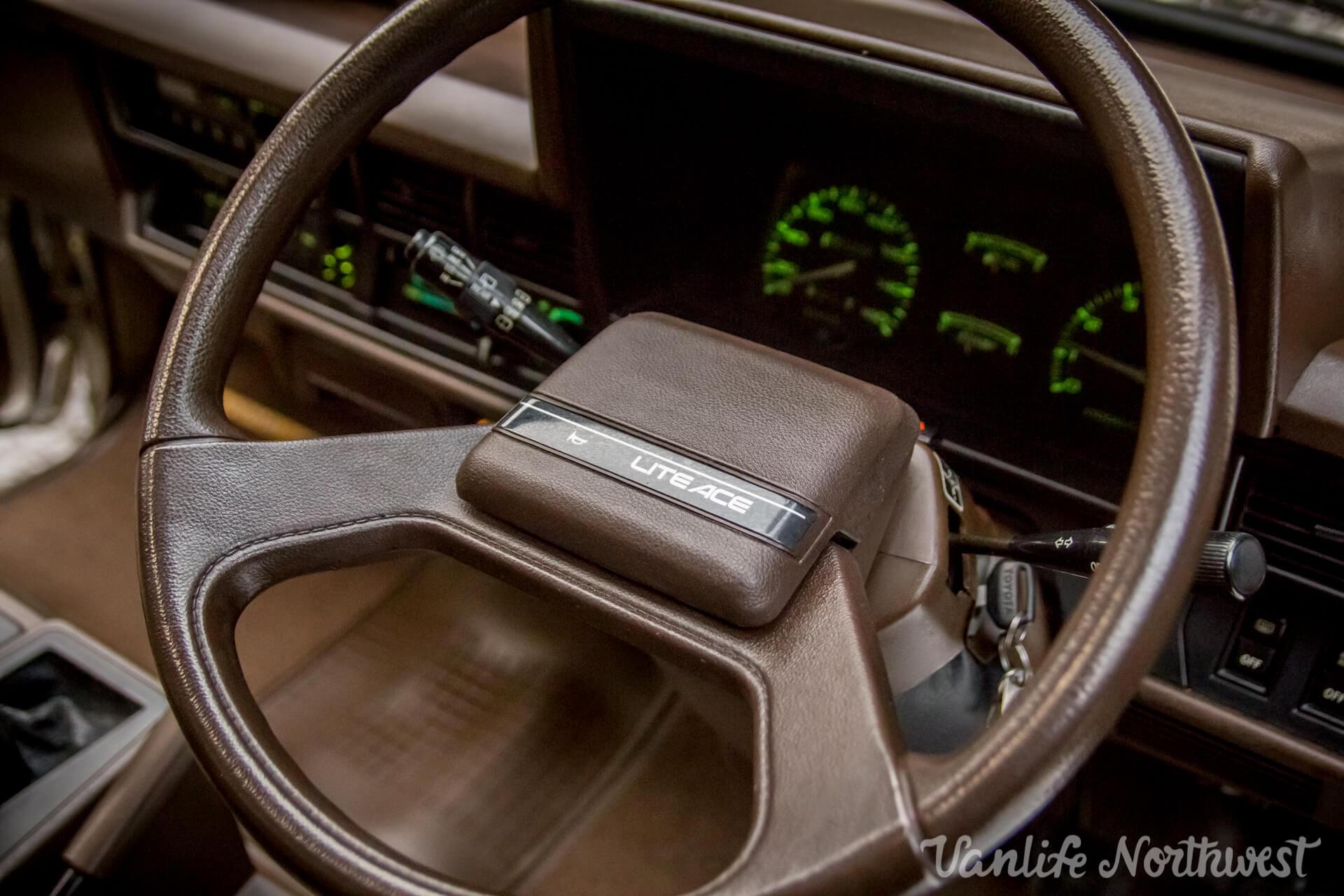 1988ToyotaLiteAceFXV4wdGasManual75k-30.jpg