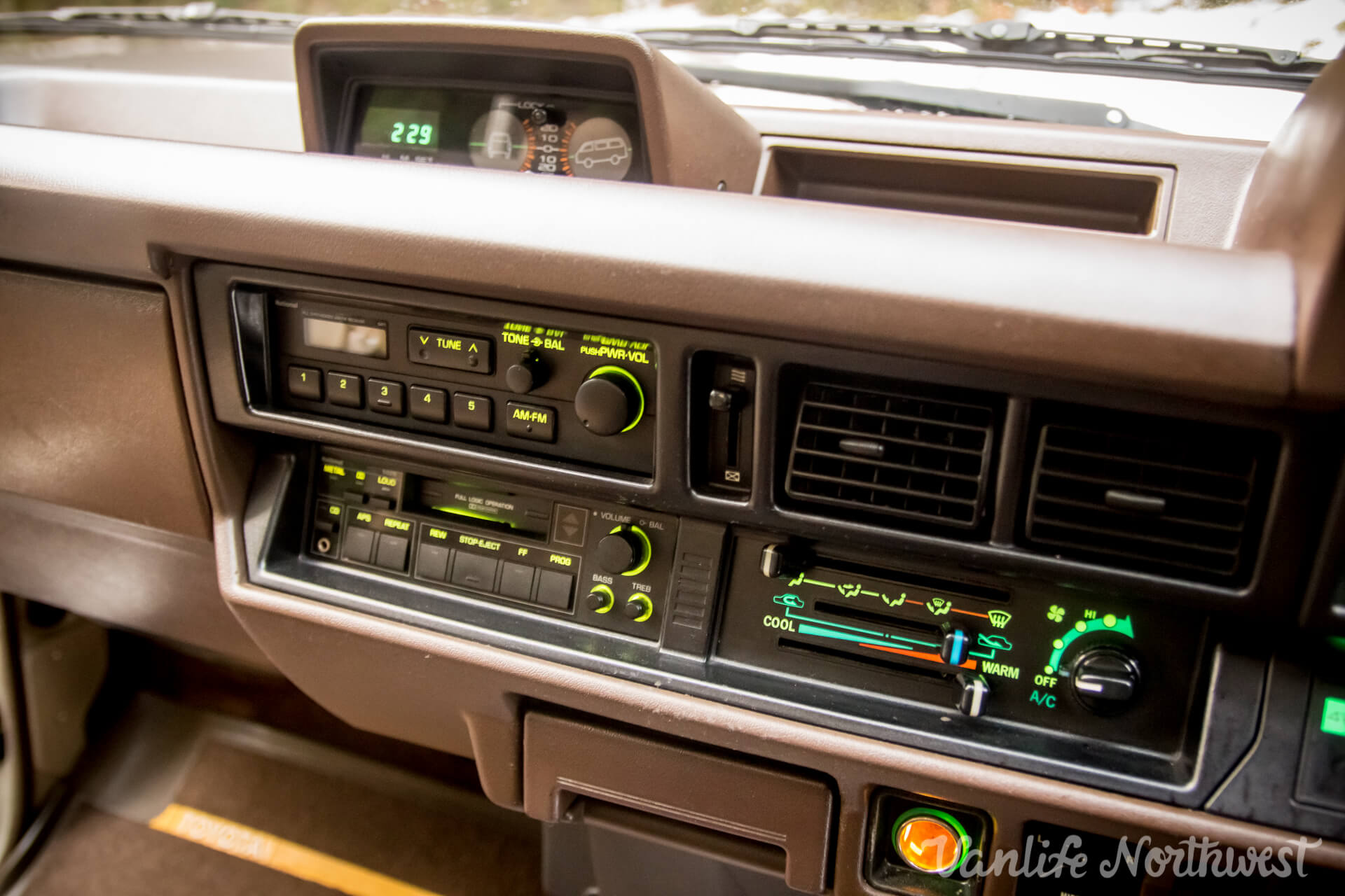 1988ToyotaLiteAceFXV4wdGasManual75k-32.jpg