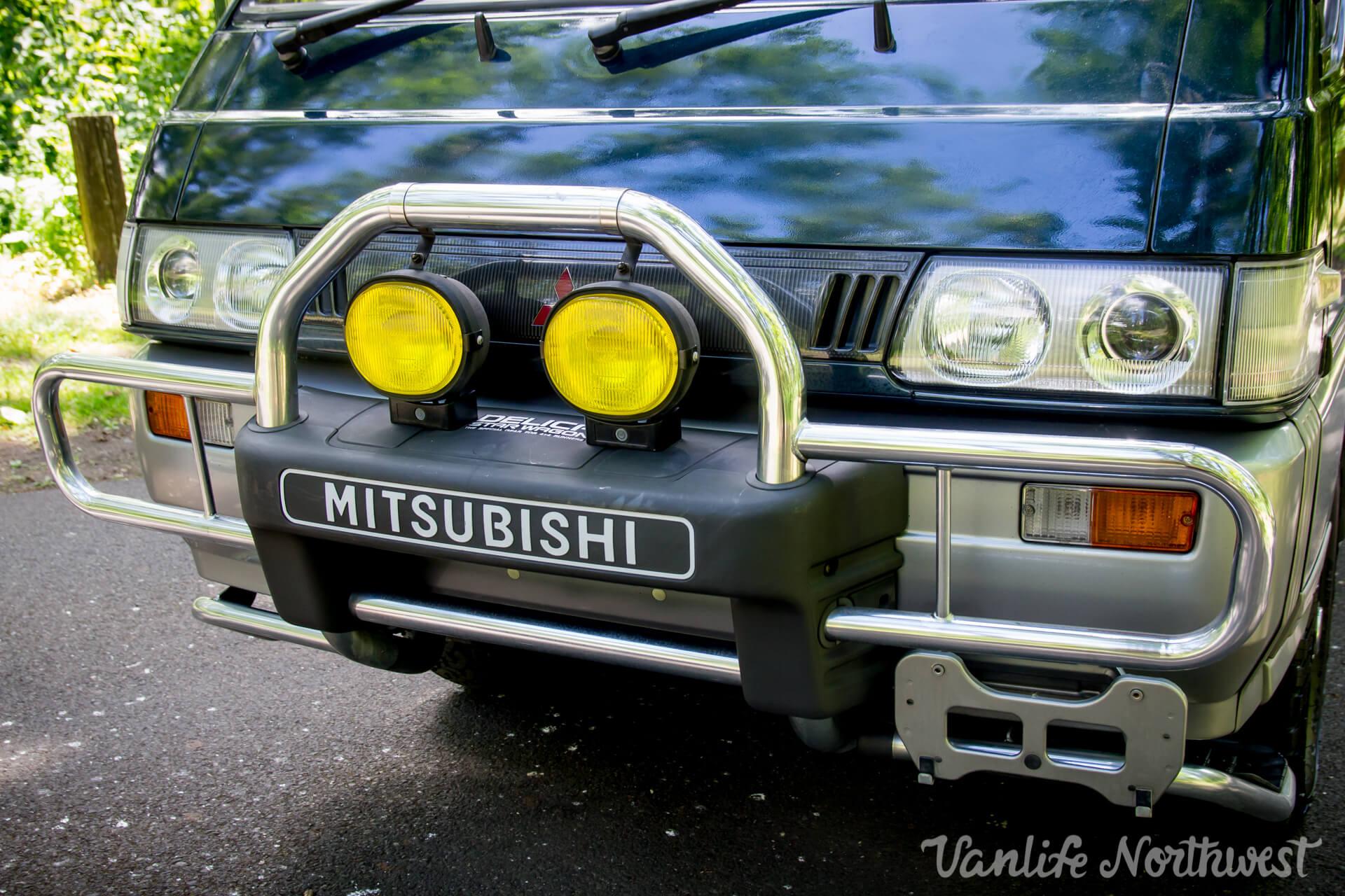 1991MitsubishiDelicaJames68k-8.jpg