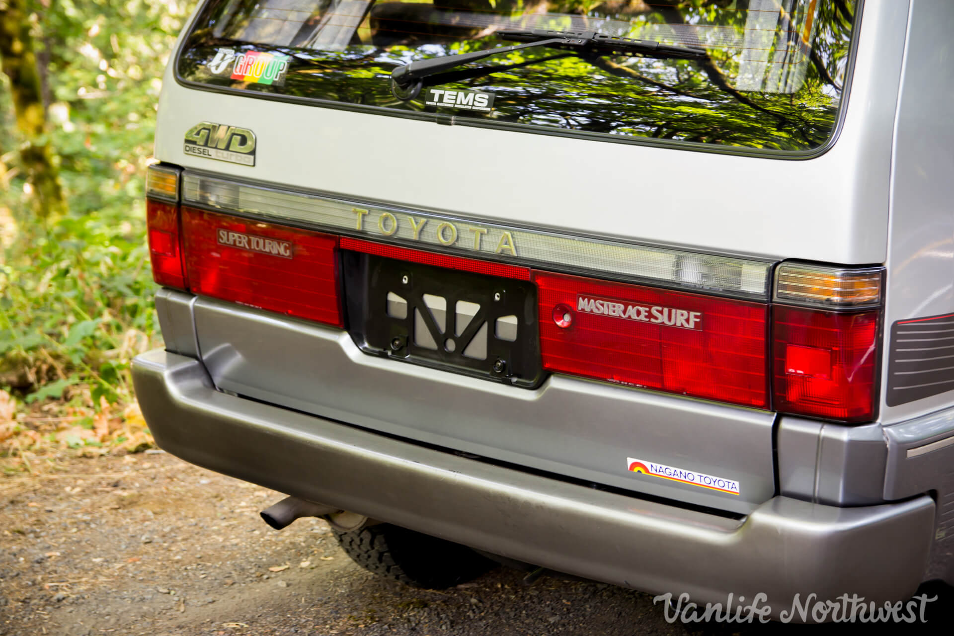 ToyotaCR30SilverRick-5.jpg