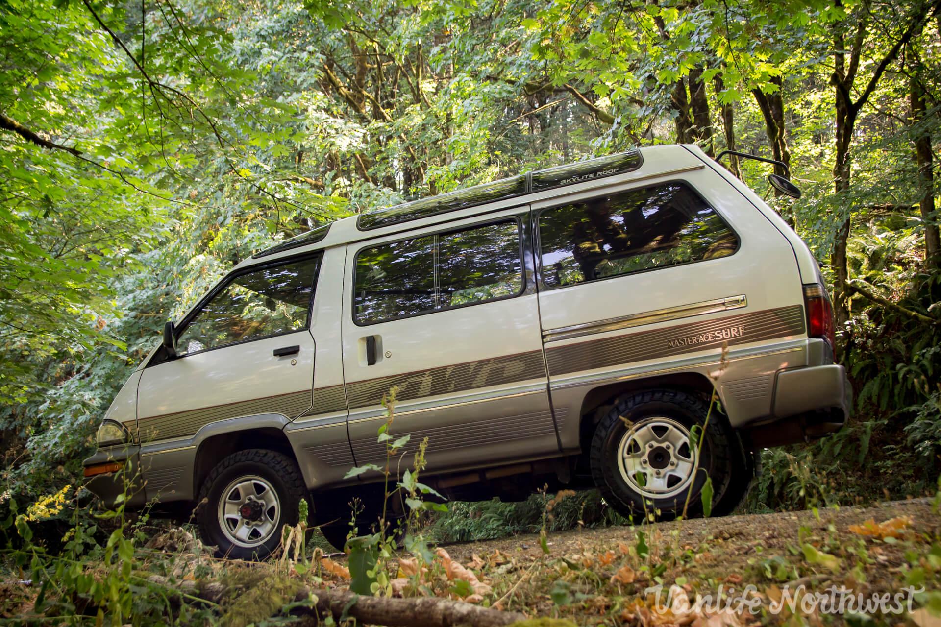 ToyotaCR30SilverRick-7.jpg