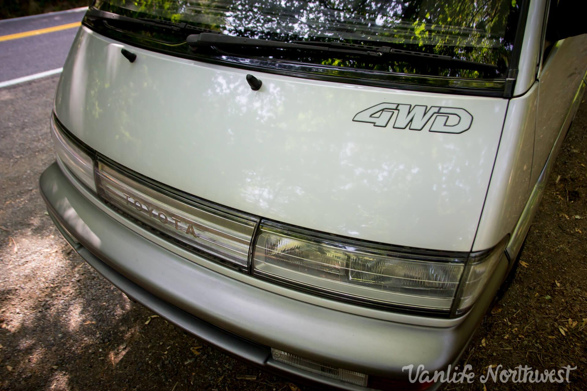 ToyotaCR30SilverRick-12.jpg