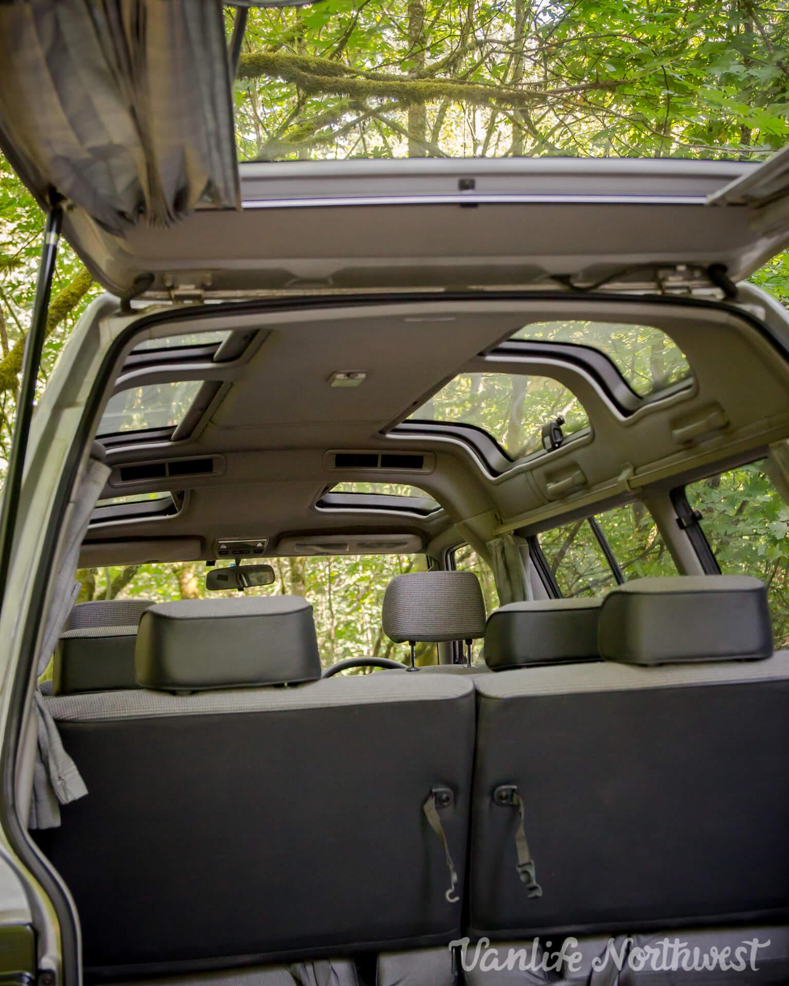 ToyotaCR30SilverRick-20.jpg