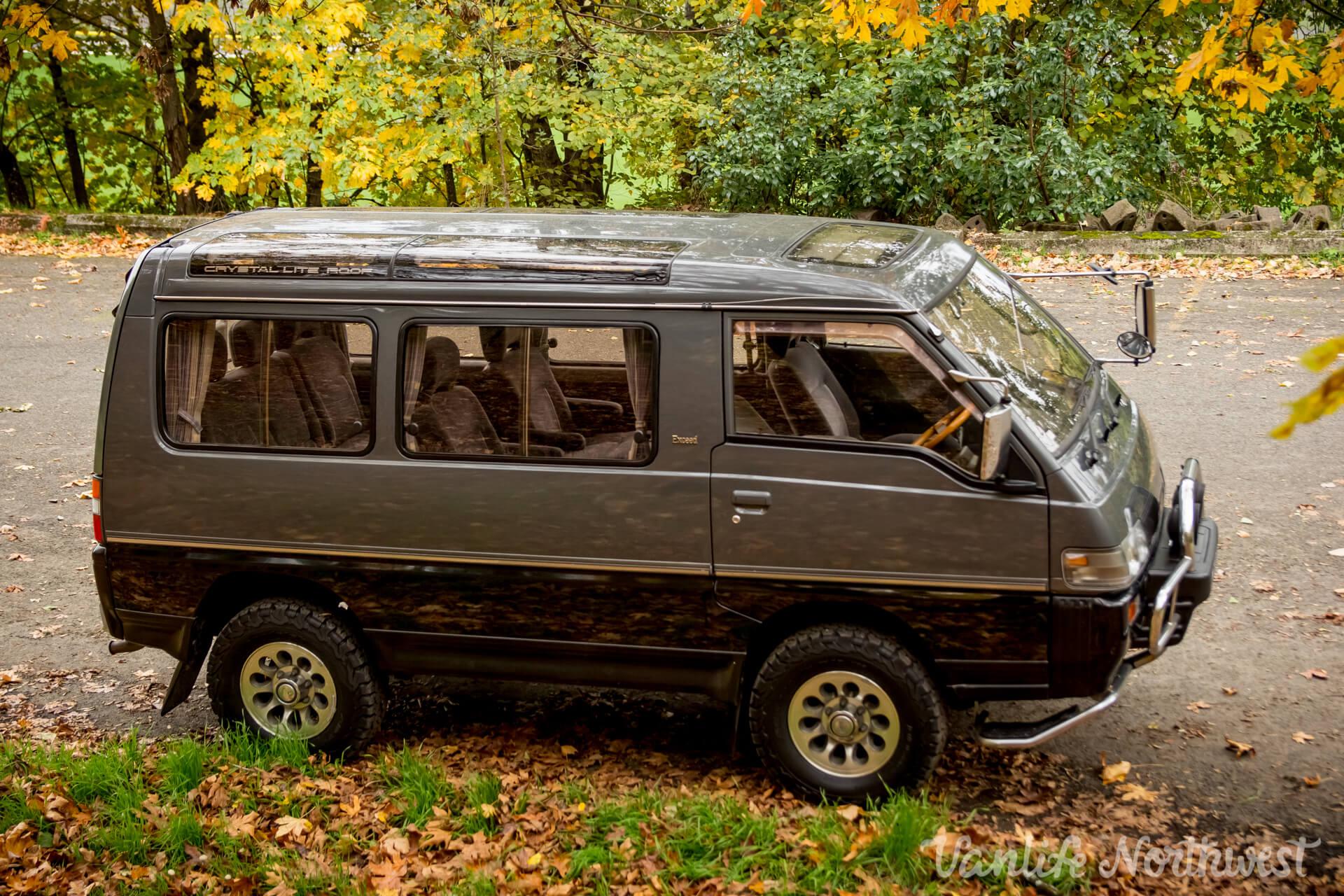 1993MitsubishiDelicaL300GasolineManualCrystalitePaulC-12.jpg