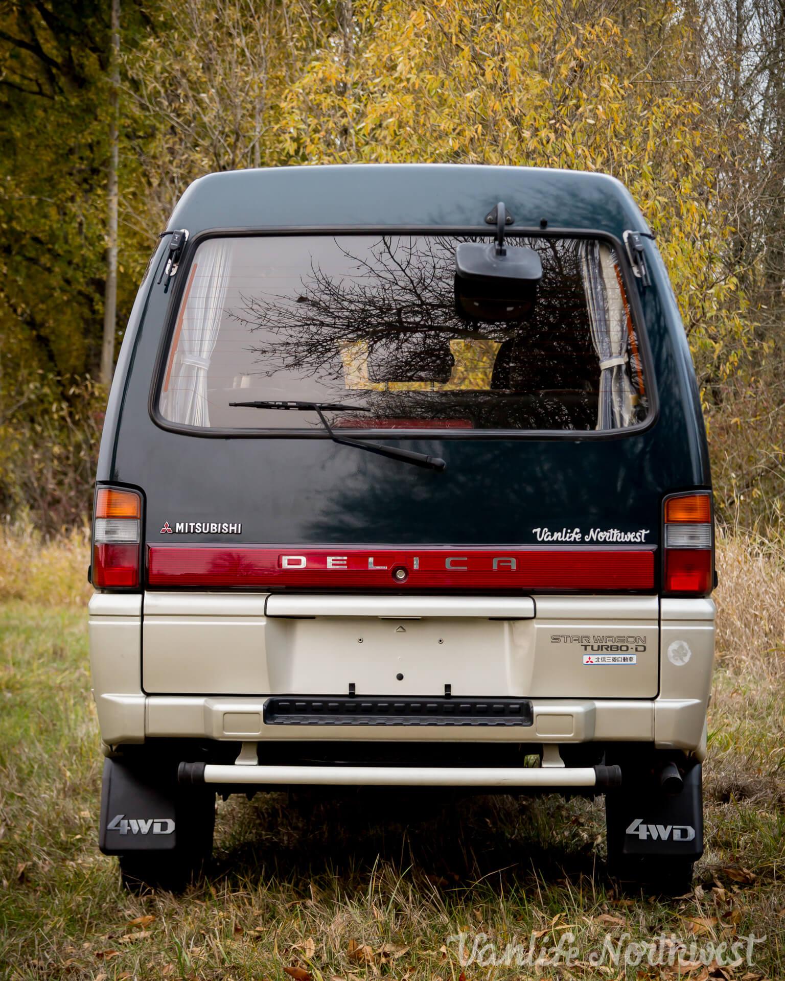 1993MitsubishiDelicaL300ExceedTimothyD-18.jpg