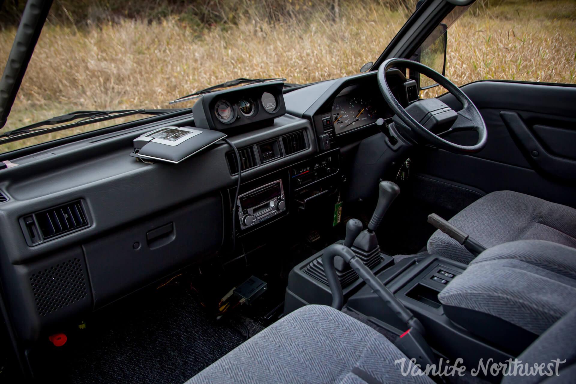 1993MitsubishiDelicaL300ExceedTimothyD-25.jpg