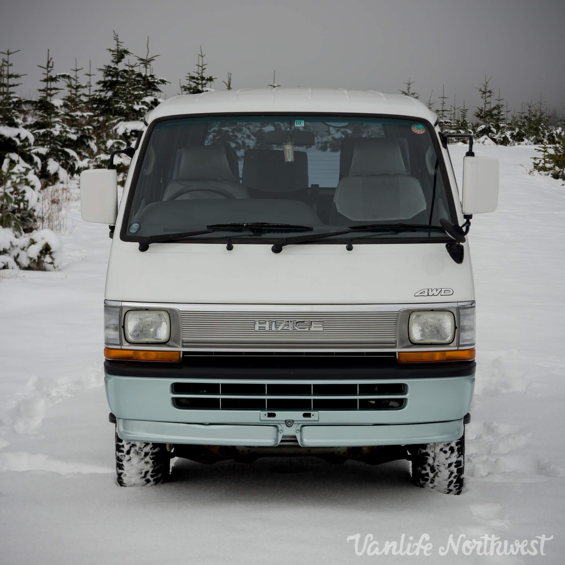 ToyotaHiaceLH119-JoeH-20.jpg