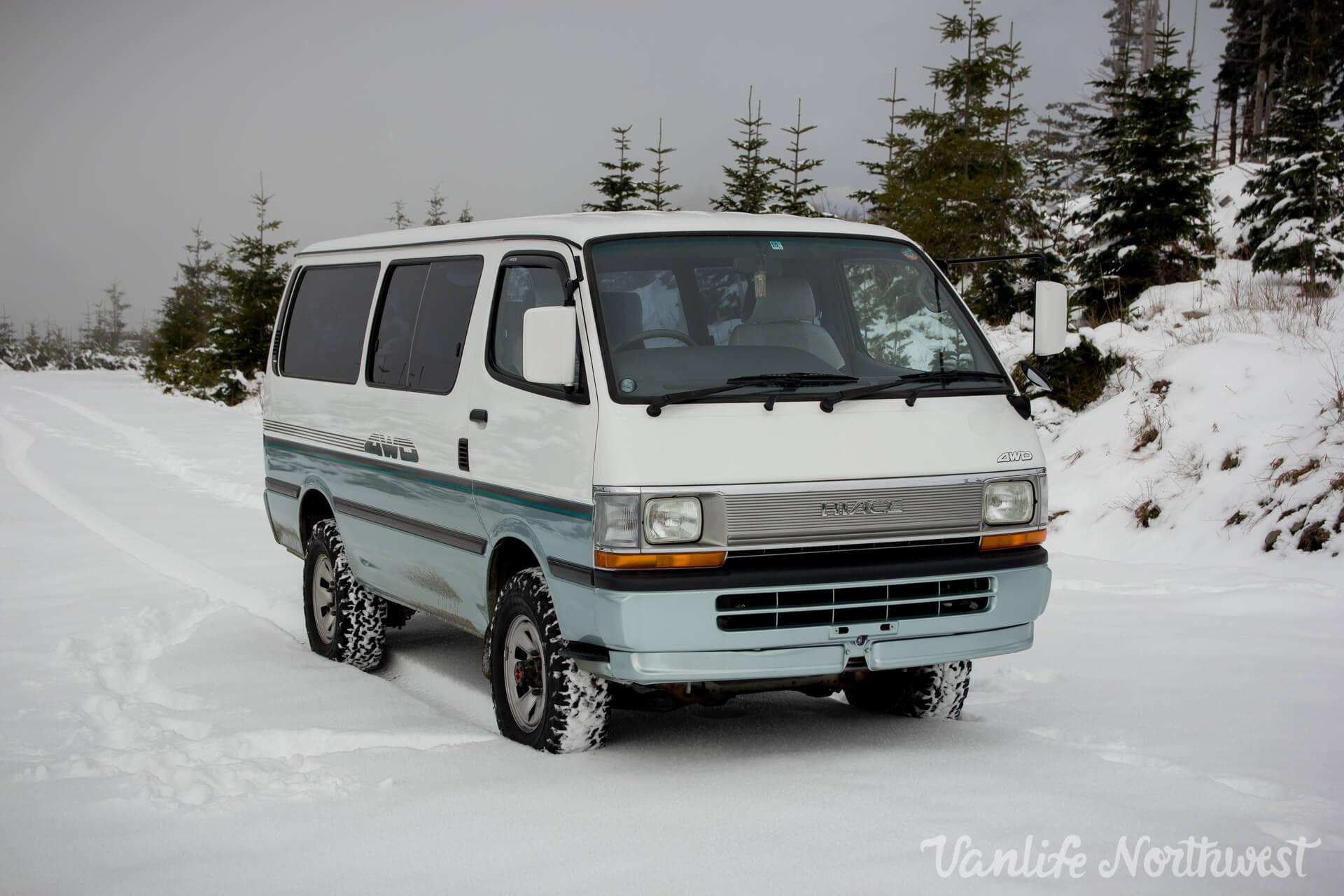 ToyotaHiaceLH119-JoeH-22.jpg