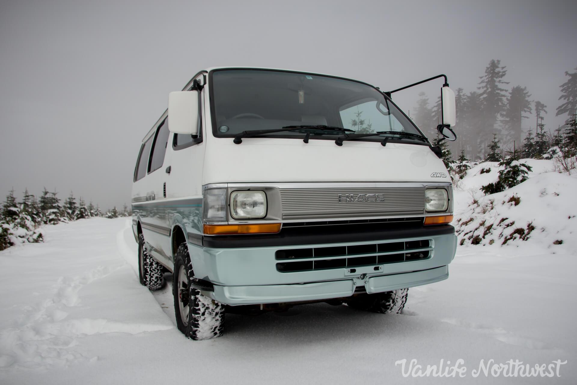 ToyotaHiaceLH119-JoeH-26.jpg