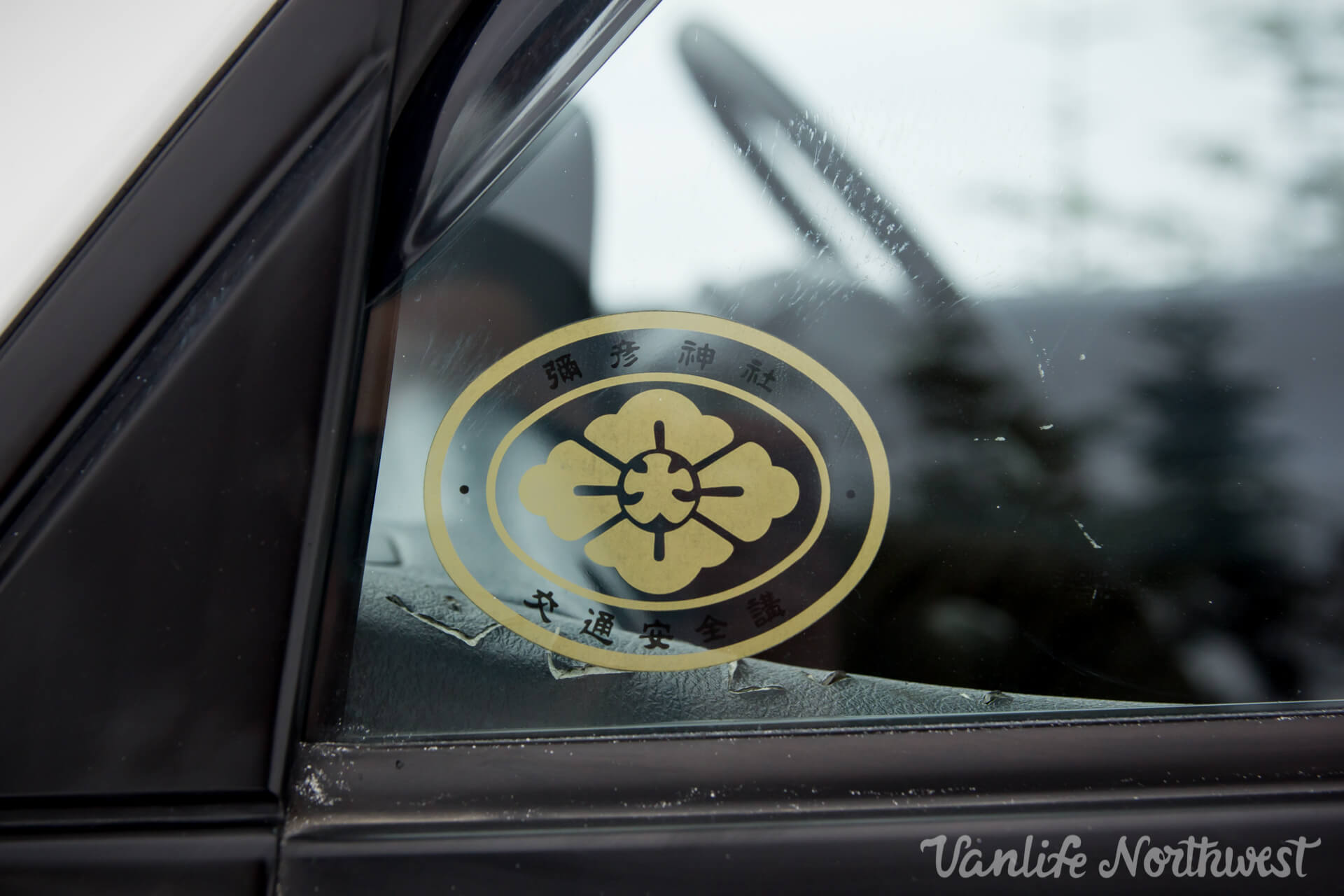 ToyotaHiaceLH119-JoeH-35.jpg