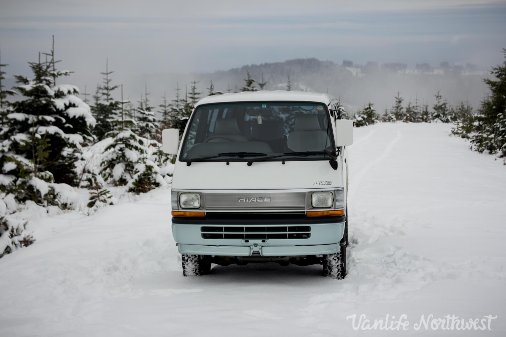 ToyotaHiaceLH119-JoeH-38.jpg