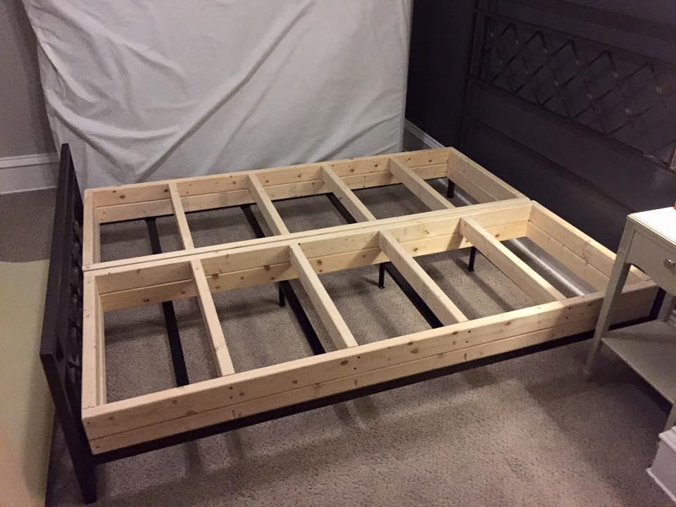 03 Bed frame.jpg