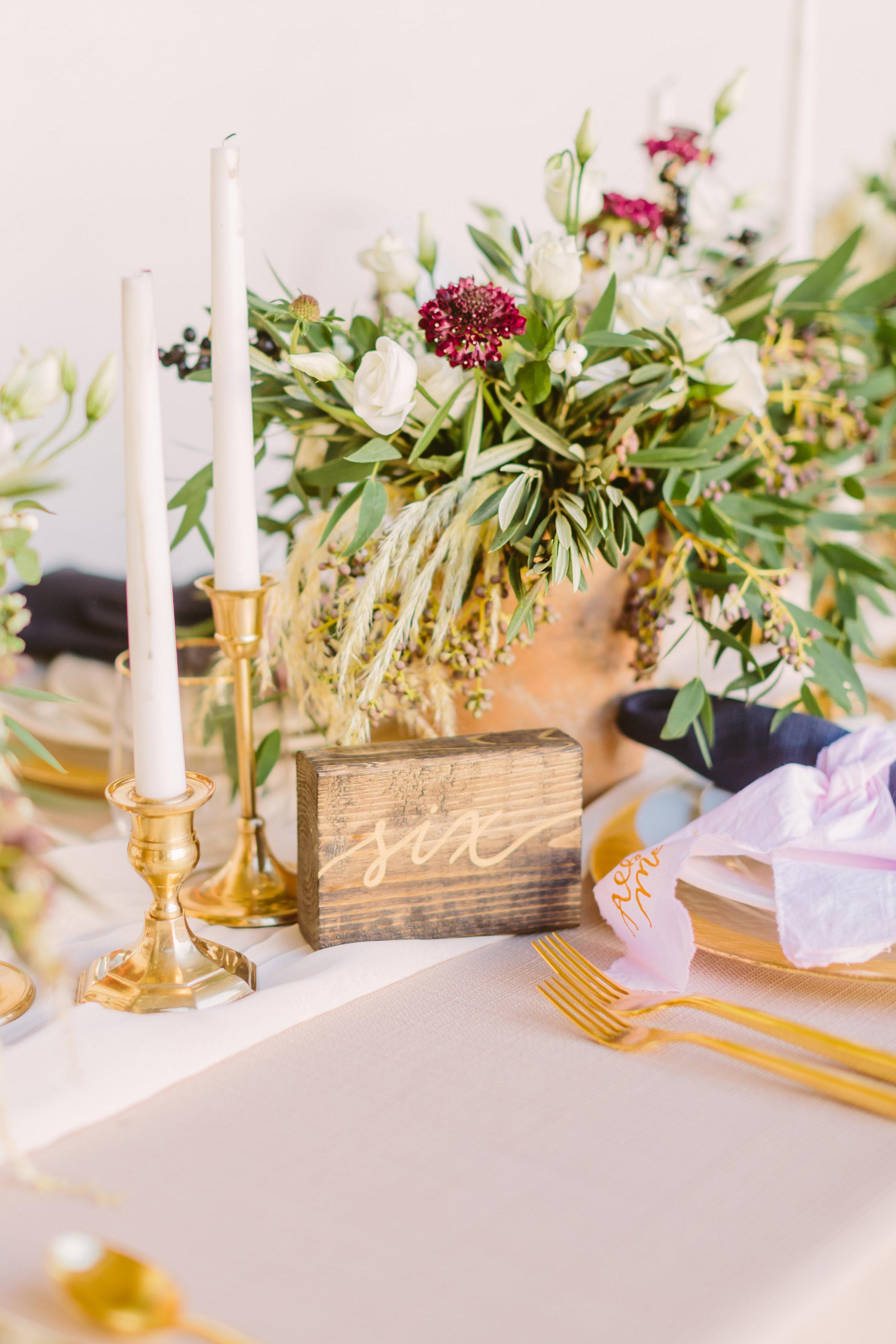 Wedding-0153.jpg