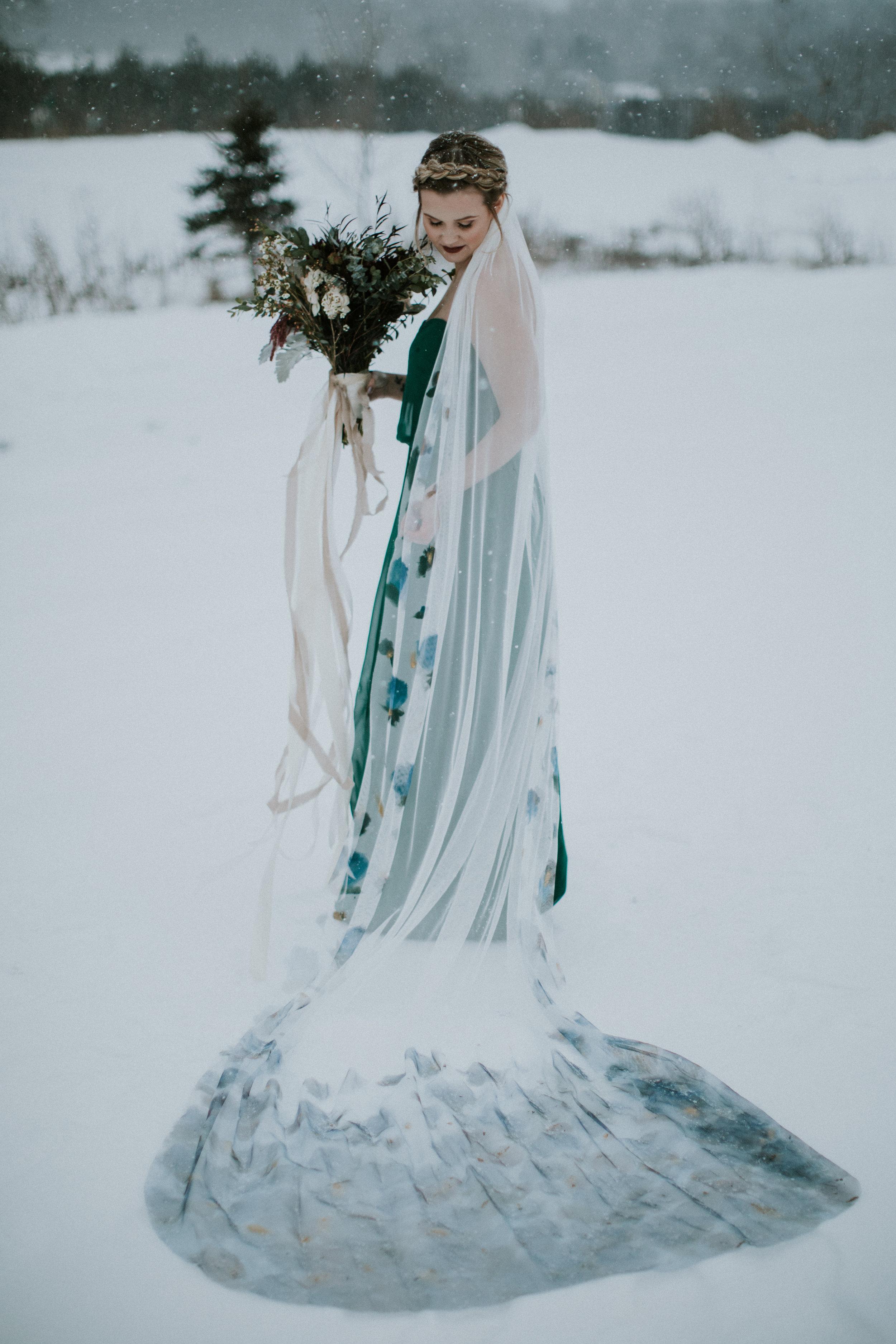 EnchantedBarn-3025.jpg