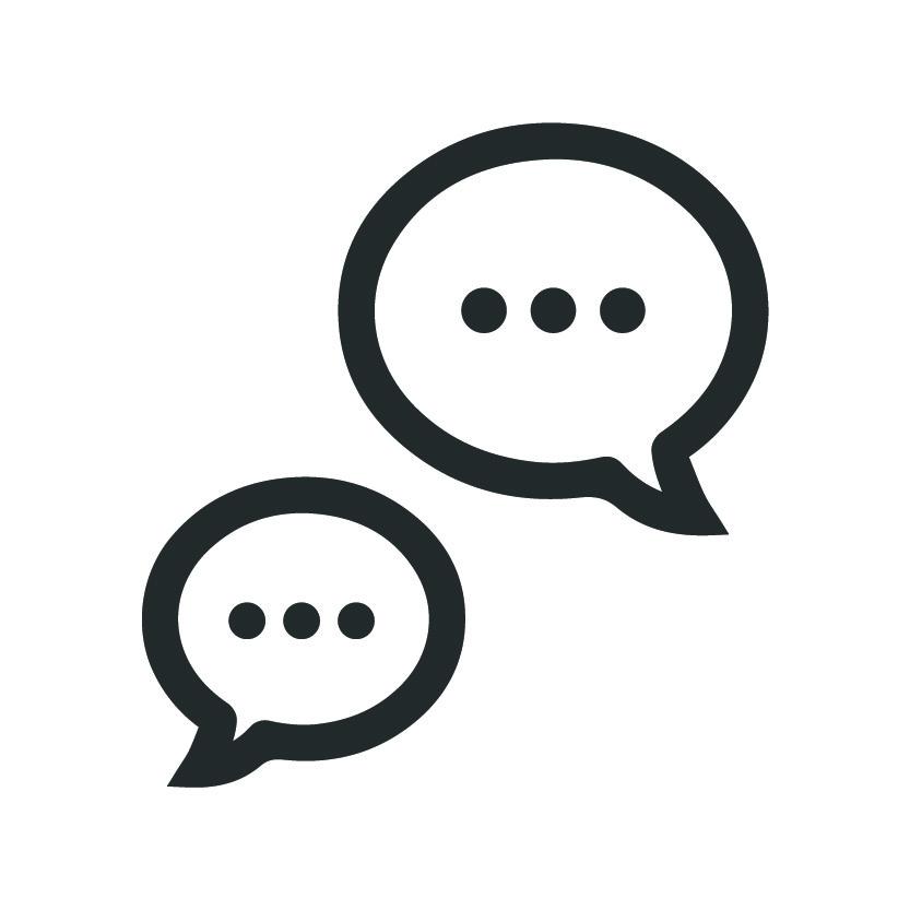 Chat Bubbles-14.jpg
