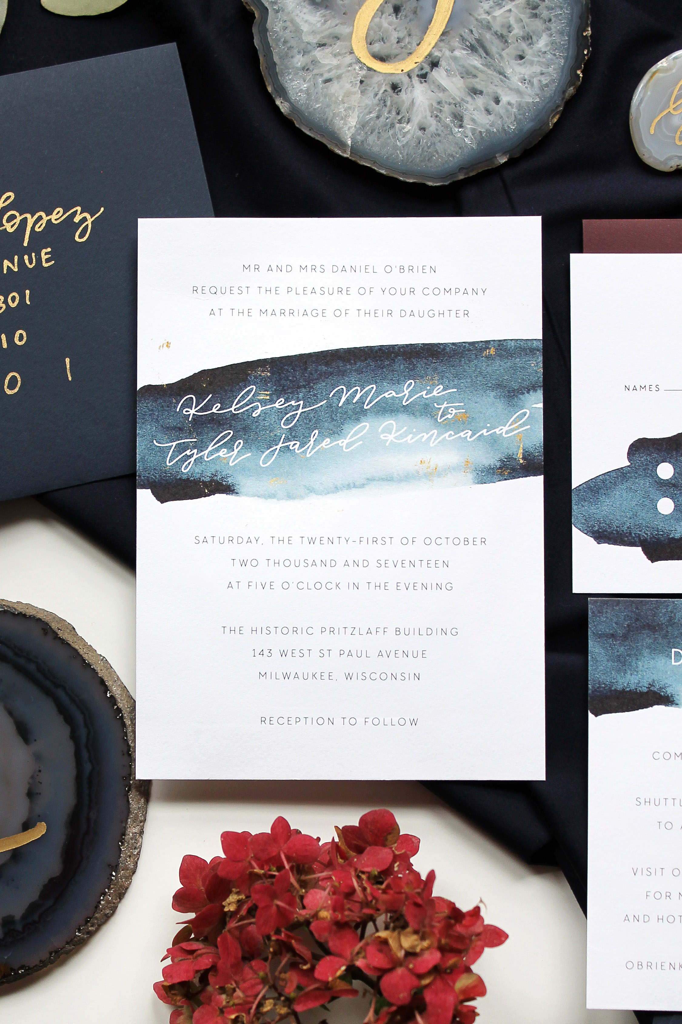 Navy-watercolor-invitation