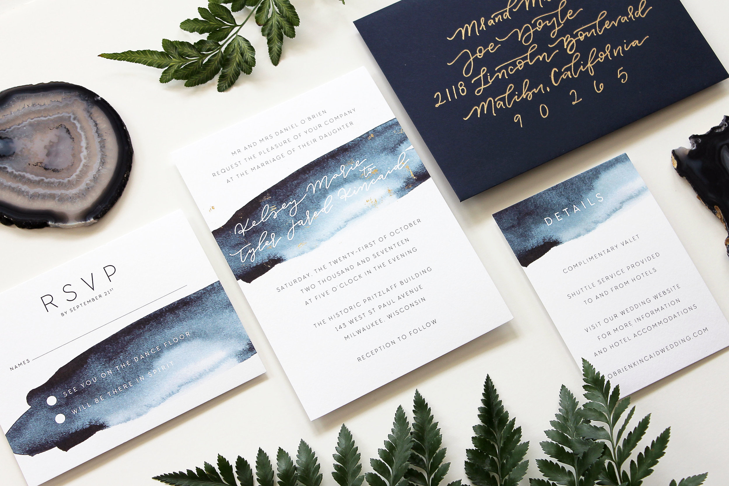 agate-inspired-invitation