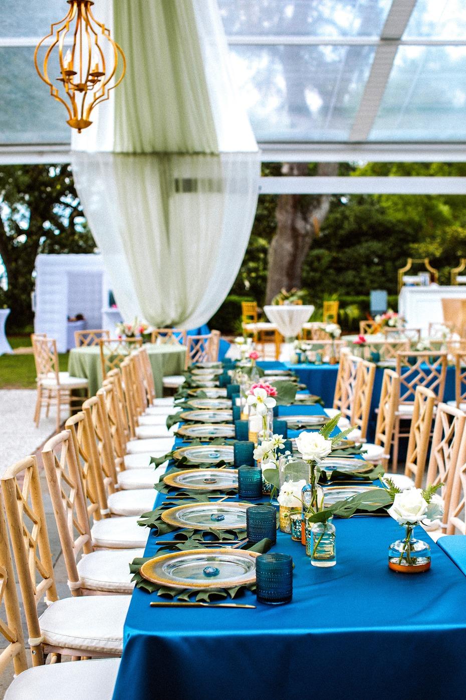 dessert-chic-wedding-inspiration