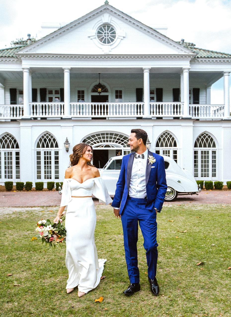 lowndes-grove-wedding