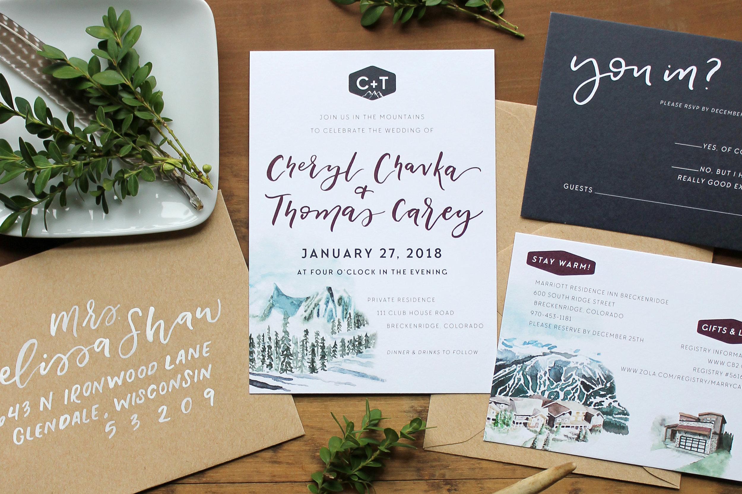 colorado-winter-wedding