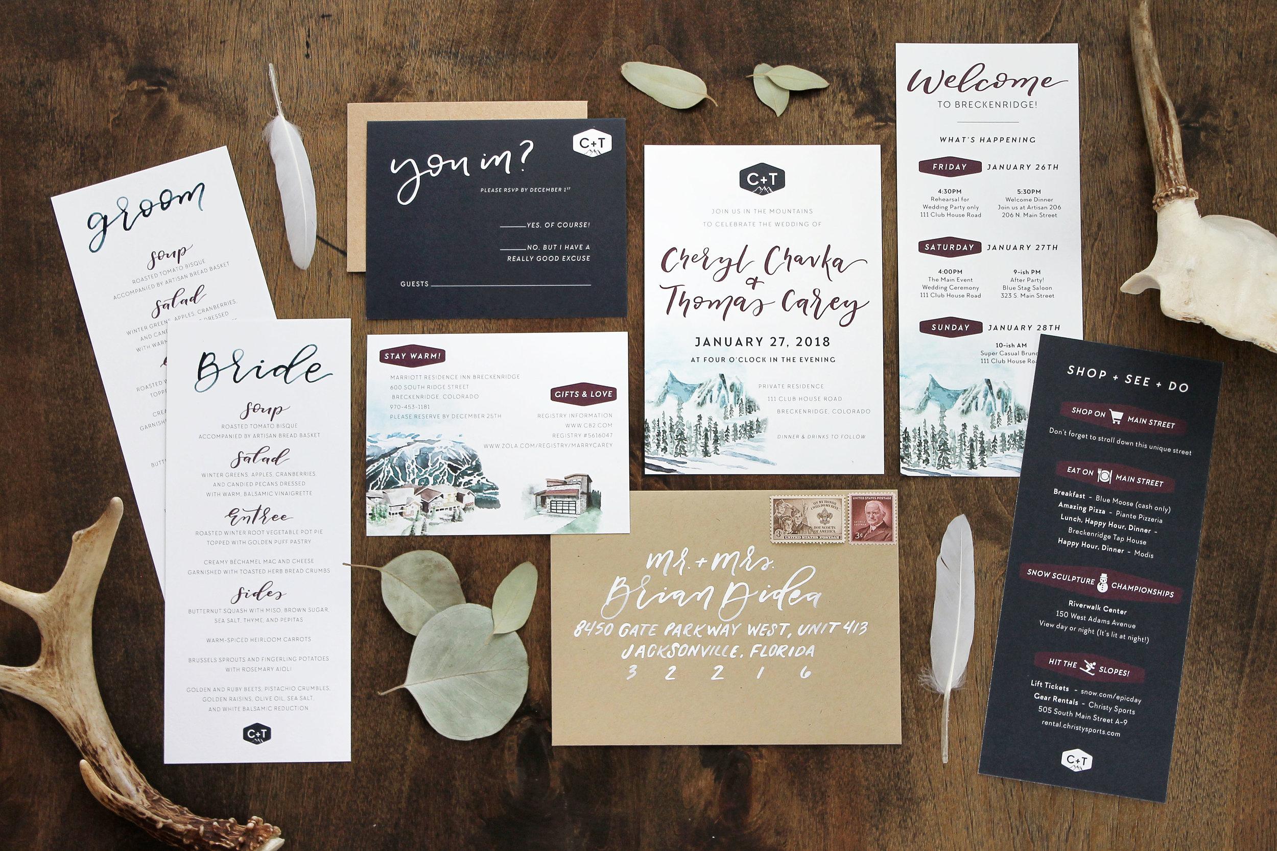 mountain-wedding-suite