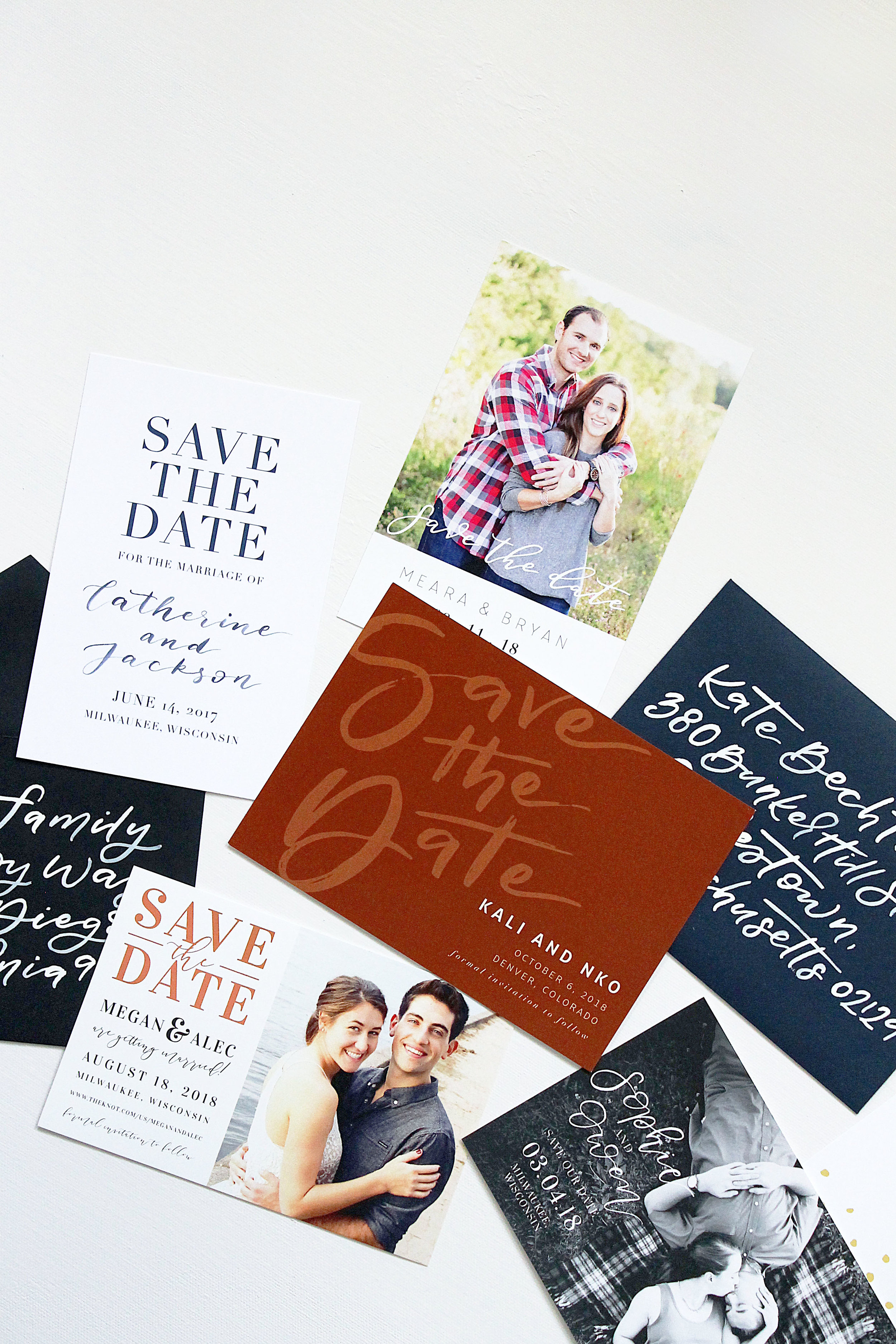 calligraphy-save-the-dates
