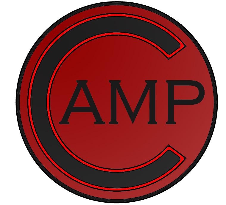 camp-bar-logo
